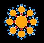 Sprotalífshópar - logo stórt