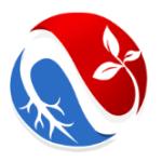 Sprotalífskerfi - logo