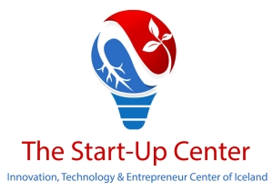 The Startup Center - Innovation & Entrepreneurial Center of Iceland