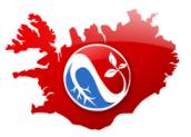 Sprotalífsleikur - logo